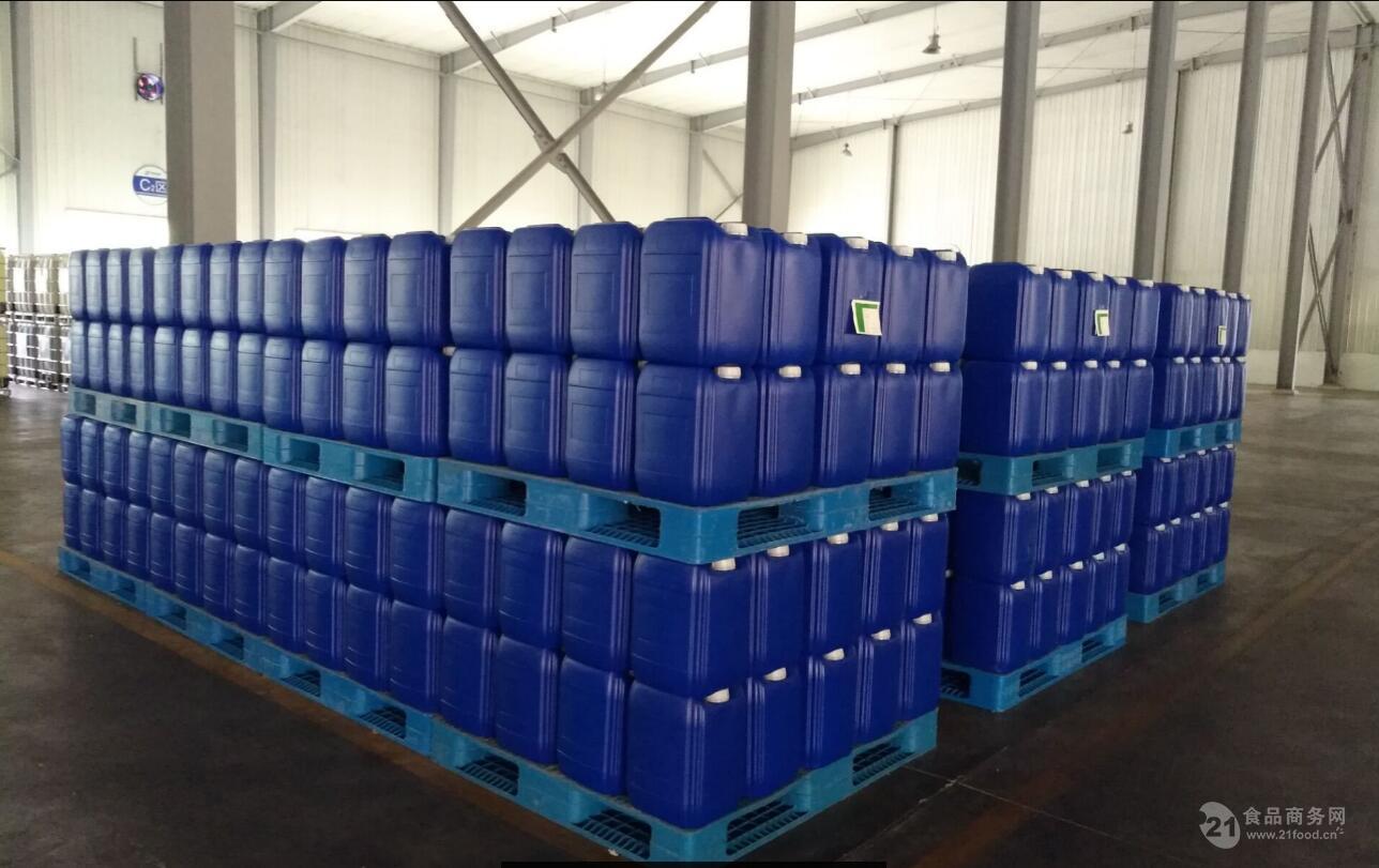 现货供应 食品级 工业级法国罗盖特 山梨糖醇粉 结晶山梨醇 pzc