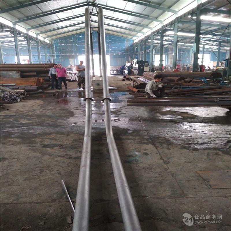 管链输送机厂家 加料机西藏