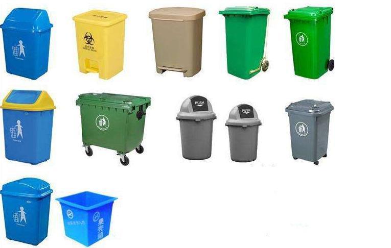 桶助力垃圾处理,广泛用于城市街道,住宅小区,乡镇企业,医院,公园,学校