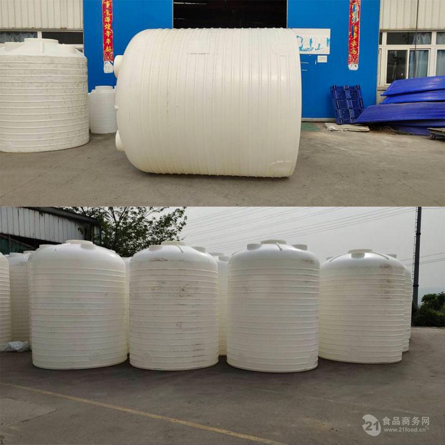 江北區塑料桶廠家 江北區6立方果園蓄水塔用的原材料