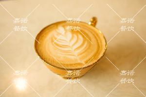 专业西点奶茶培训 烘焙咖啡卡布奇诺培训