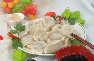 北京水饺技术加盟学校