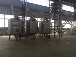 白兰地蒸馏设备厂家,新乡果渣蒸馏设备厂家