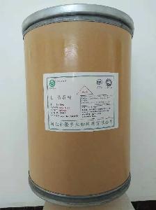 精氨酸生产厂家