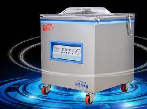 真空食品包装机全自动商用家用型号CS-648
