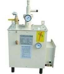 厂价直销香港中邦30kg液化气汽化炉 汽化器管道安装