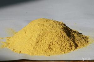 大豆卵磷脂供应商