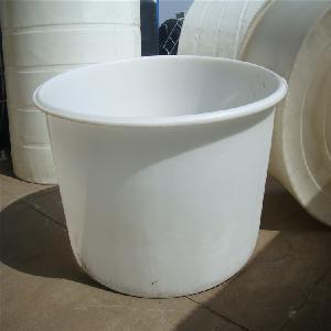 重庆腌制桶厂家 重庆泡菜桶厂家 重庆食品级PE塑料桶厂家