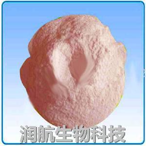 羧甲基淀粉钠,增稠剂,乳化剂,郑州添加剂供应商