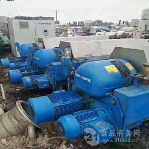 二手污水处理离心机回收厂家