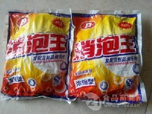 豆制品消泡剂厂家 生产厂家