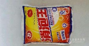 豆制品消泡剂用途 大志牌消泡剂