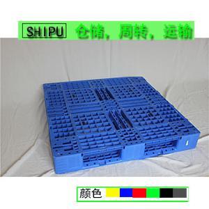四川田字塑料托盘 泸州1111塑料托盘生产厂家批发