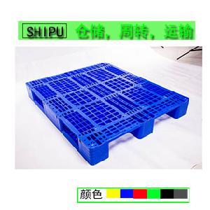 重庆九龙坡塑料托盘/九龙坡塑料垫仓板生产厂家