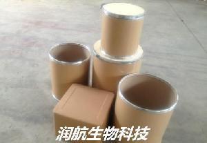 葫芦巴胶 香豆子 植物提取 保健品食品 香精香料 增稠剂
