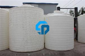 重庆电镀废水塑料罐厂家