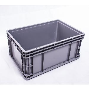 重庆巴南塑料箱/巴南汽配零件周转箱生产厂家