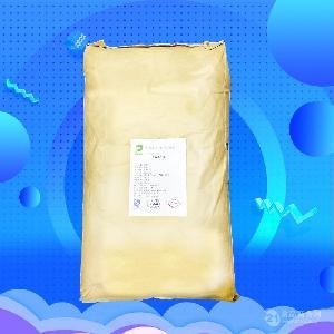 蛋氨酸早泄_厂家直销蛋氨酸钴 佰品优质蛋氨酸钴生产厂家