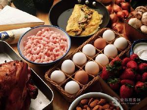 食品非法添加剂检测-专业检测机构