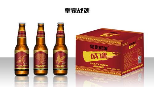 畅销6度/8度啤酒/ktv啤酒大量批发