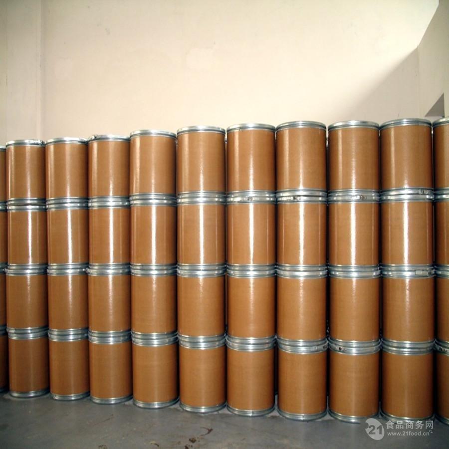 葡萄糖酸锌生产厂家