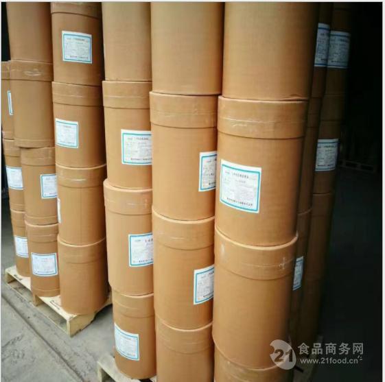 河北華陽l-半胱氨酸鹽酸鹽無水物價格