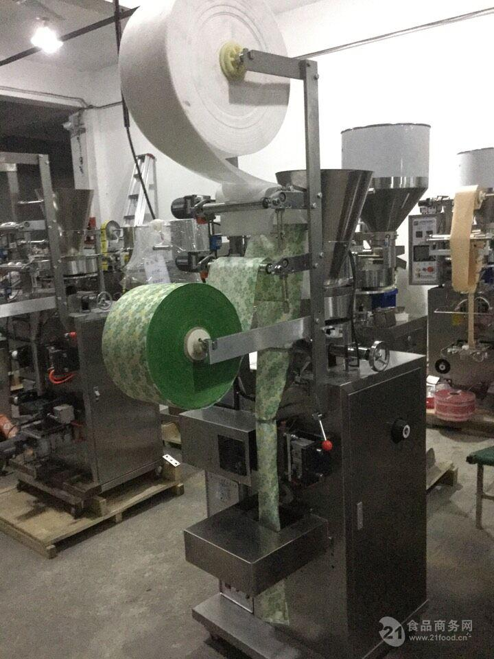 供应活性炭超声波自动包装机
