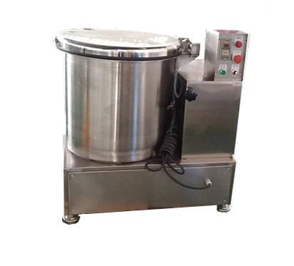 STW-500C蔬菜脱水机(机械款)