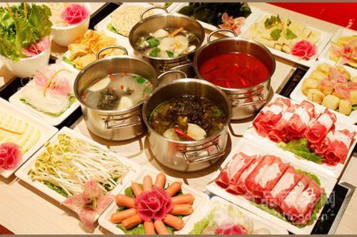 开家趣味海鲜港式火锅加盟费多少【总部】
