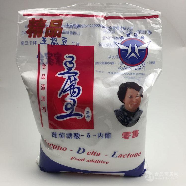黄海洛洛豆腐王生产厂家 黄海洛洛豆腐王价