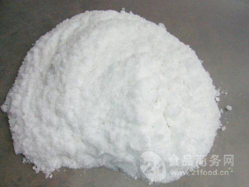 头孢曲松钠生产厂家 头孢曲松钠价格