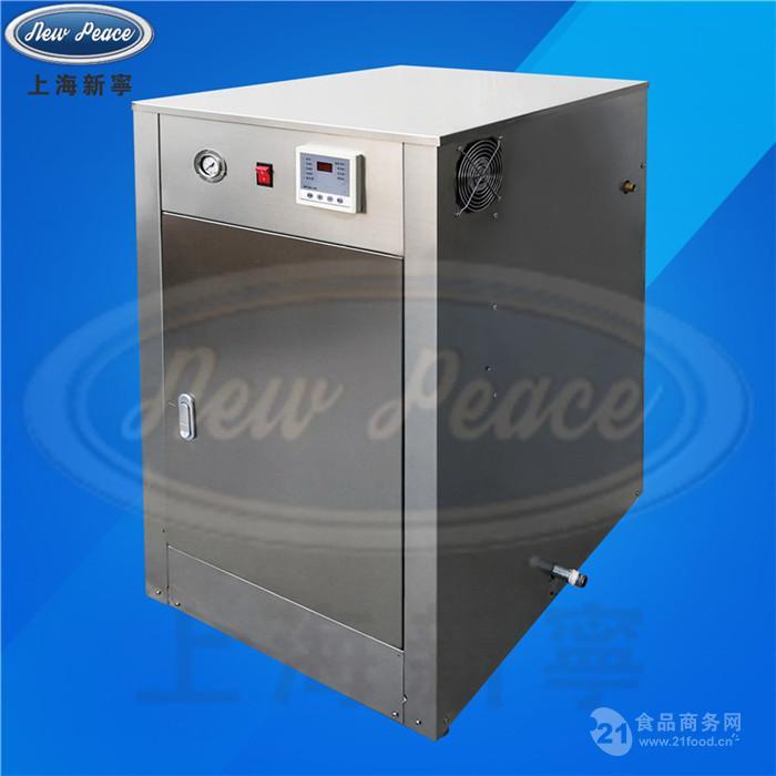 功率18kw蒸发量25kg/h电加热锅炉