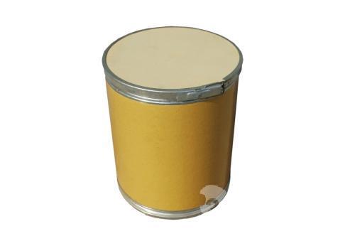 阿莫西林生产厂家 阿莫西林价格
