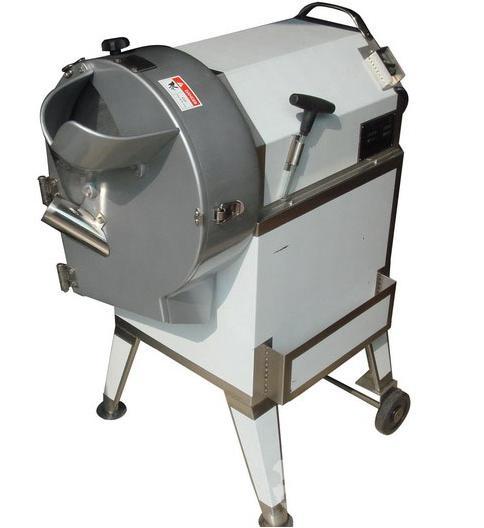 供应STW-812球茎类切菜机    球茎类切菜机