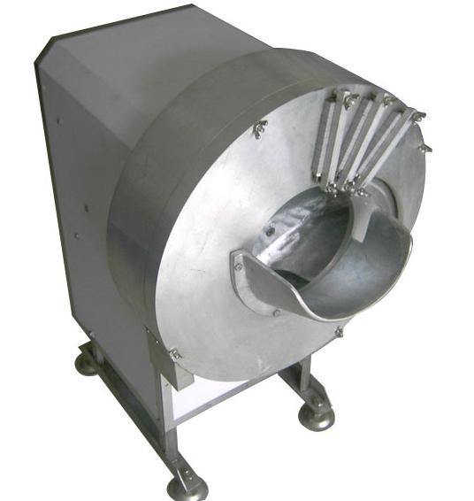 供应大型切笋片、笋丝机STW-822