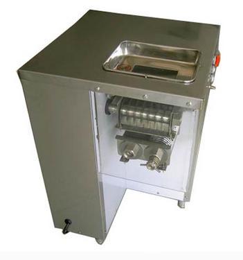 STW-450A肉丝肉片机   鸡肉切肉丝肉片机