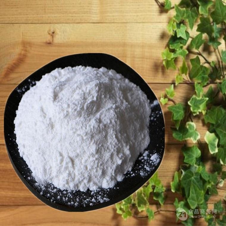供应预胶化淀粉使用量