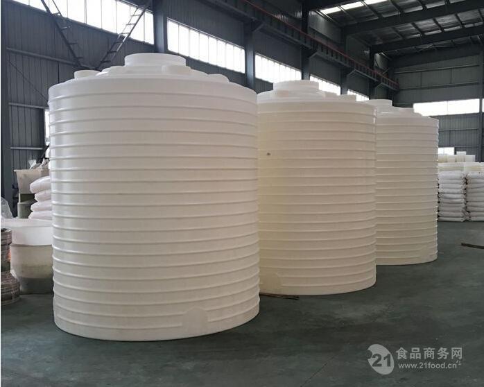 荊州市塑料桶廠家 荊州市10立方蓄水箱哪里有賣