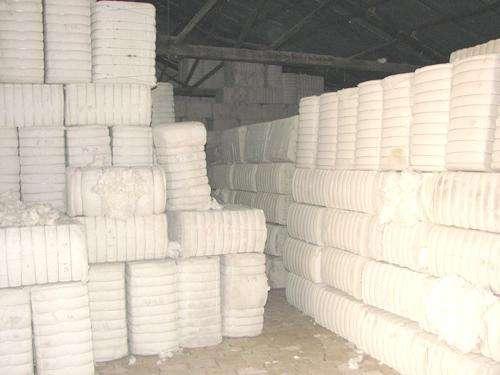 籽棉加工厂加湿器品牌