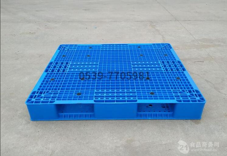 塑料托盘工厂