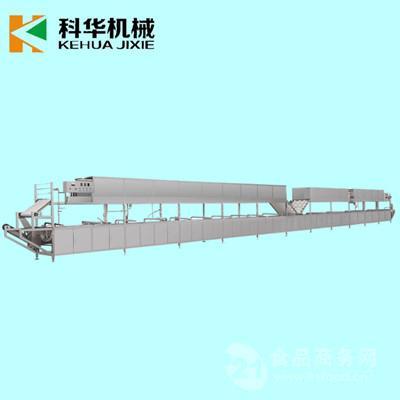 广东全自動腐竹機k频道线,大型云丝机厂家直销價格