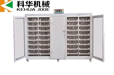 自动芽苗菜機價格,芽苗菜機k频道厂家