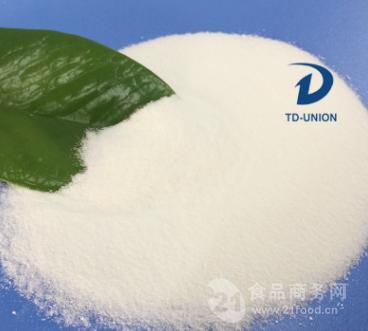 苦味劑食品級 長期銷售 價格優惠 快速發貨 質量保證