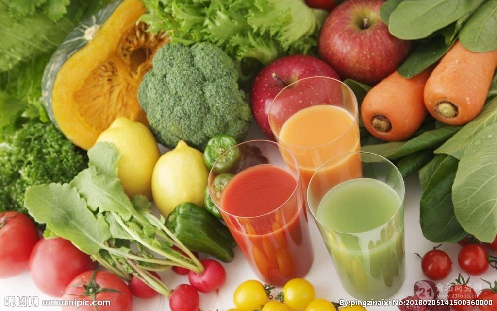 食品微生物检测主要内容分析