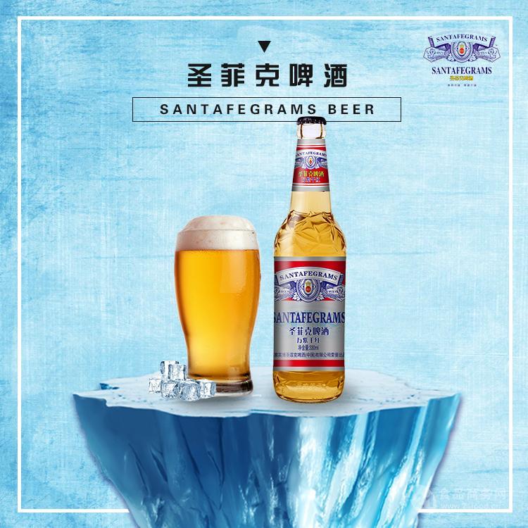 优质啤酒厂家大瓶啤酒诚招湖南代理商