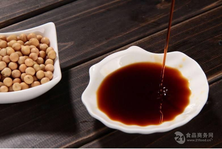 酱油的质量检测机构