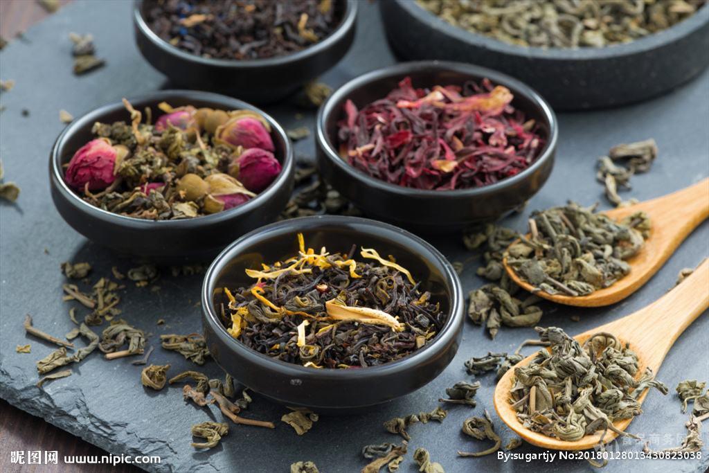 茶叶农残检测机构