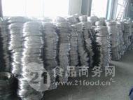 宝钢304不锈钢螺丝线环保钢厂品质提供
