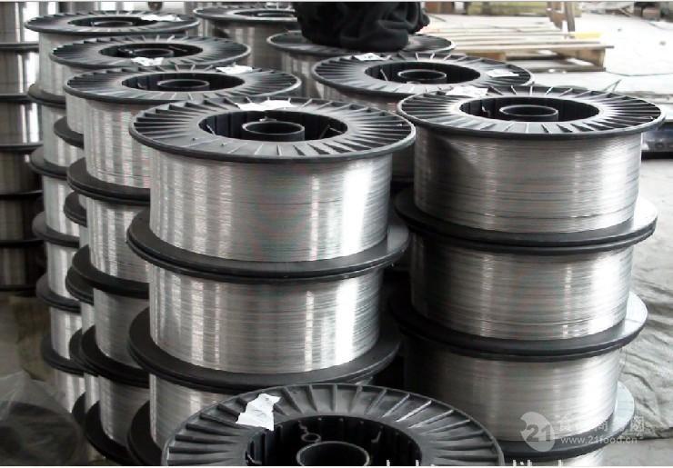 螺丝专业316不锈钢螺丝线厂家
