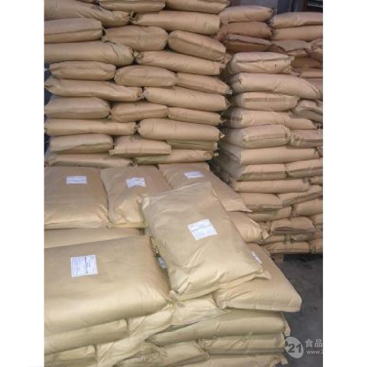 磷酸酯淀粉廠家價格用途